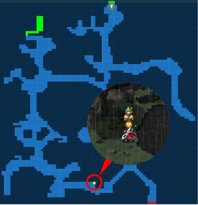 [Guide]: Les Quêtes Nashatotown_quest_8