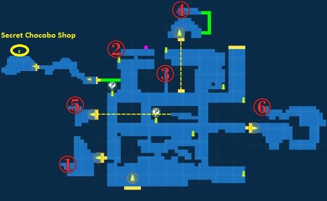 [Guide] Les Villes Destroyedtown1