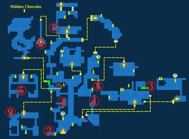 [Guide] Les Villes Sorcerershideaway1-1