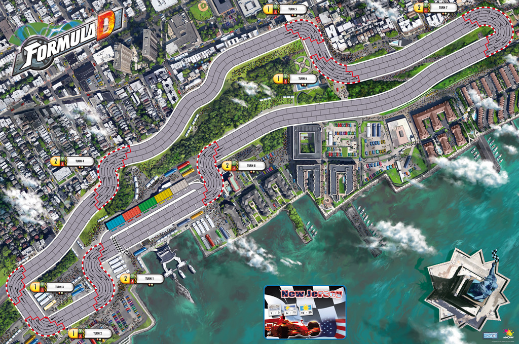 Championnat 2015/2016 0002053_formula-d-circuits-5-new-jersey-sotchi-expansion