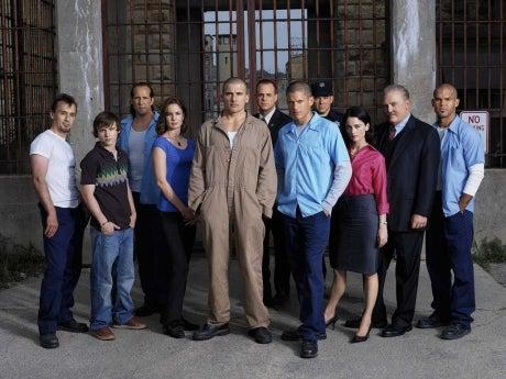 person break Prison-break-20060317090253416-000