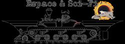Lien direct vers le forum Espace, Science Fiction et Fantastique