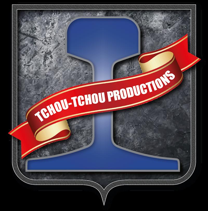 Recherche aide dessin informatique Logo-Tchou-Tchou