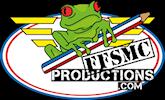 Accéder à FFSMC Productions