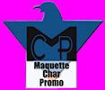 Accéder à Maquette Char Promo