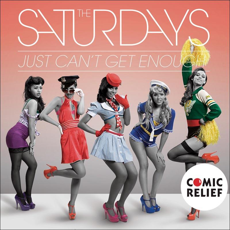 Remember (Singles, Tours) - Página 2 Saturdaysjustcantsleeve-1