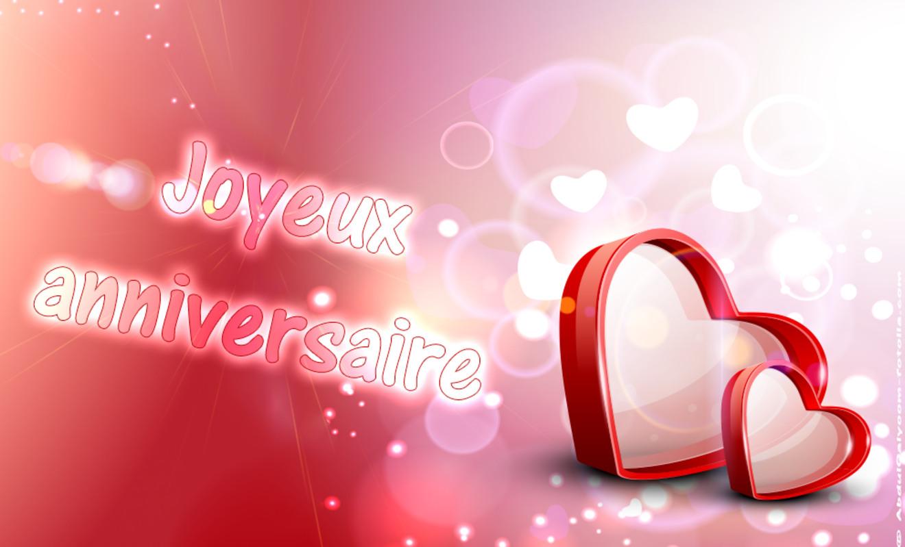 29/08 Anniversaires : blard, domi86, gégé 81, helene lahaye, lafond gerard, toyo  Joyeux-anniversaire-amoureux