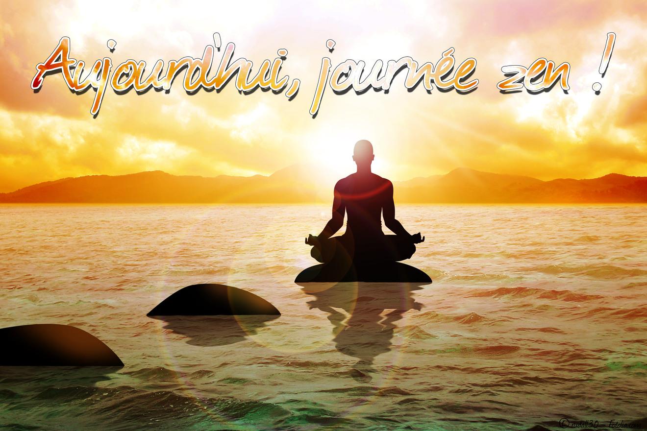 Dimanche 12 mars Journee-zen