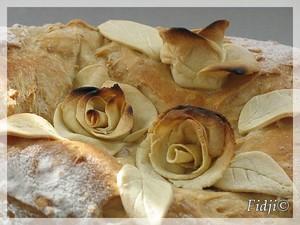 NOUVELLE TECHNIQUE POUR FAIRE DES ROSES SPLENDIDES T-Copie_de_09_06_2006_17_01_57