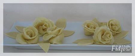 NOUVELLE TECHNIQUE POUR FAIRE DES ROSES SPLENDIDES T-rose3_09_06_2006