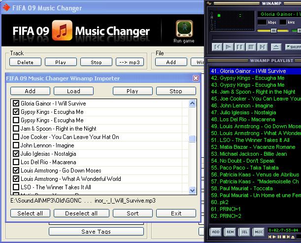 Fifa 09 Oyun İçi Müzikleri Değiştirme Programı Fifa09_music_changer_2