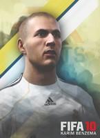 FIFA 2010 Demo PC - Página 5 Heroic_Benzema