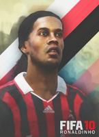 FIFA 2010 Demo PC - Página 5 Heroic_Ronaldinho