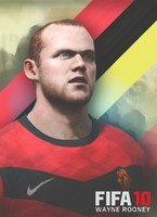 FIFA 2010 Demo PC - Página 4 Heroic_Rooney