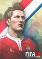 FIFA 2010 Demo PC - Página 6 Heroic_Schweinsteiger