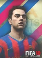 FIFA 2010 Demo PC - Página 5 Heroic_Xavi