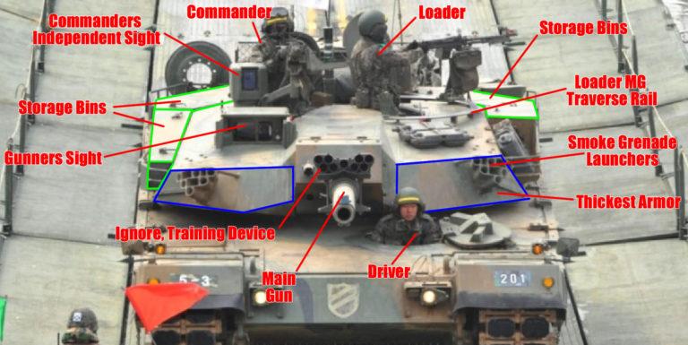 T-72B1 - Página 33 K1-Tank-Turret-Key-Parts-768x385