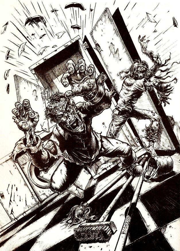 Le Sang des Zombies - Page 8 Botz-4