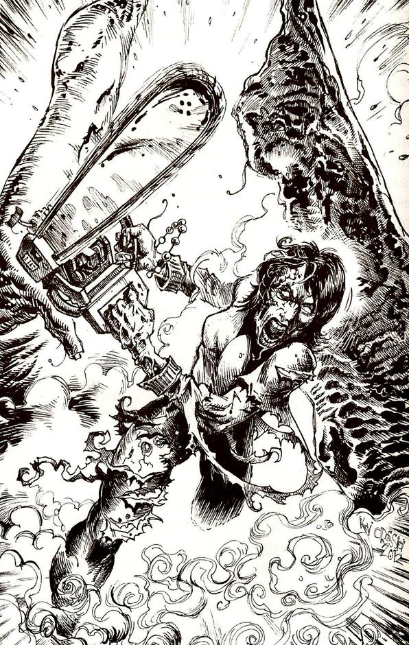 Le Sang des Zombies - Page 8 Botz-7
