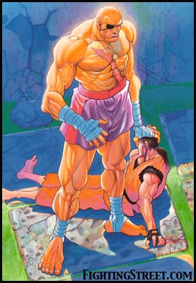 online gaming thread - Page 2 Sfiifbs_sagat