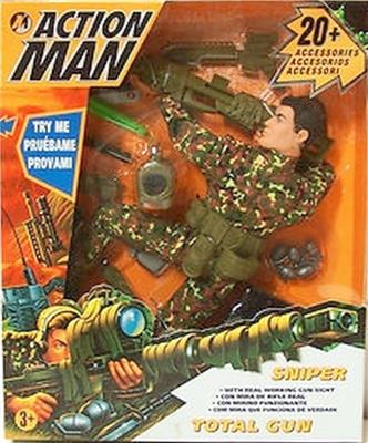 Rogue's Troopers MAM Collection and other non VAMs - Page 2 _00413382
