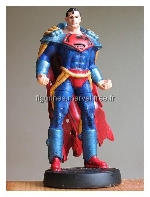 [DC] Preview di prossime Statuine 032_superboyprime_01