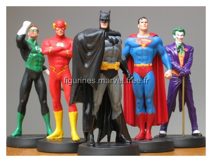 [DC] Foto dal Web e da collezionisti Esteri 001_bat_sup_flash_gl_joker