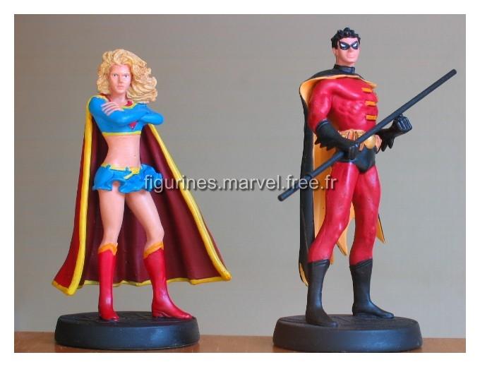[DC] Foto dal Web e da collezionisti Esteri Supergirl_robin