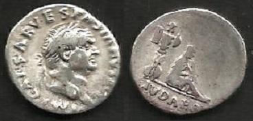 IVDEA de Vespasiano CL%20-%20510%20