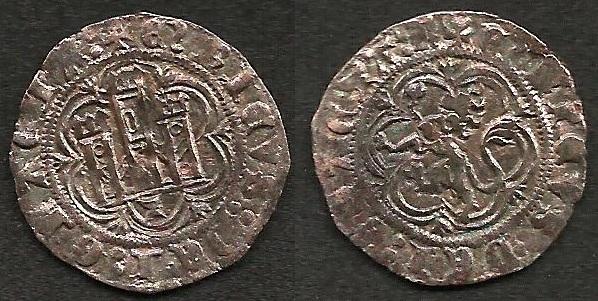 Dinero de Enrique III de Cuenca M%20-%205380
