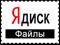 DesktopSnowOK 2.82 Скачать приложе Yafiles