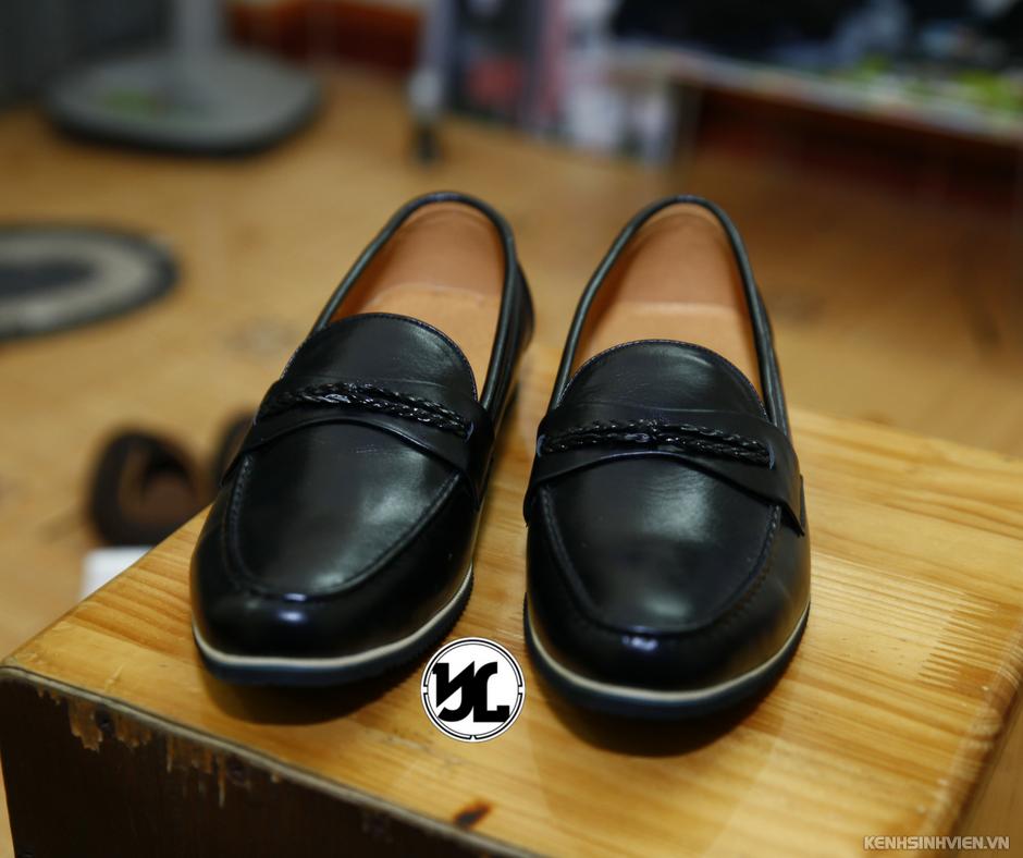 [Hà Nội] YL Shop chuyên cung cấp giày da tốt nhất Hà Nội 15284882-1539456146081543-6947862437513234965-n-3