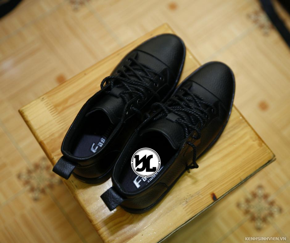 [Hà Nội] YL Shop chuyên cung cấp giày da tốt nhất Hà Nội 15326377-1539455939414897-4093896881216011794-n-1