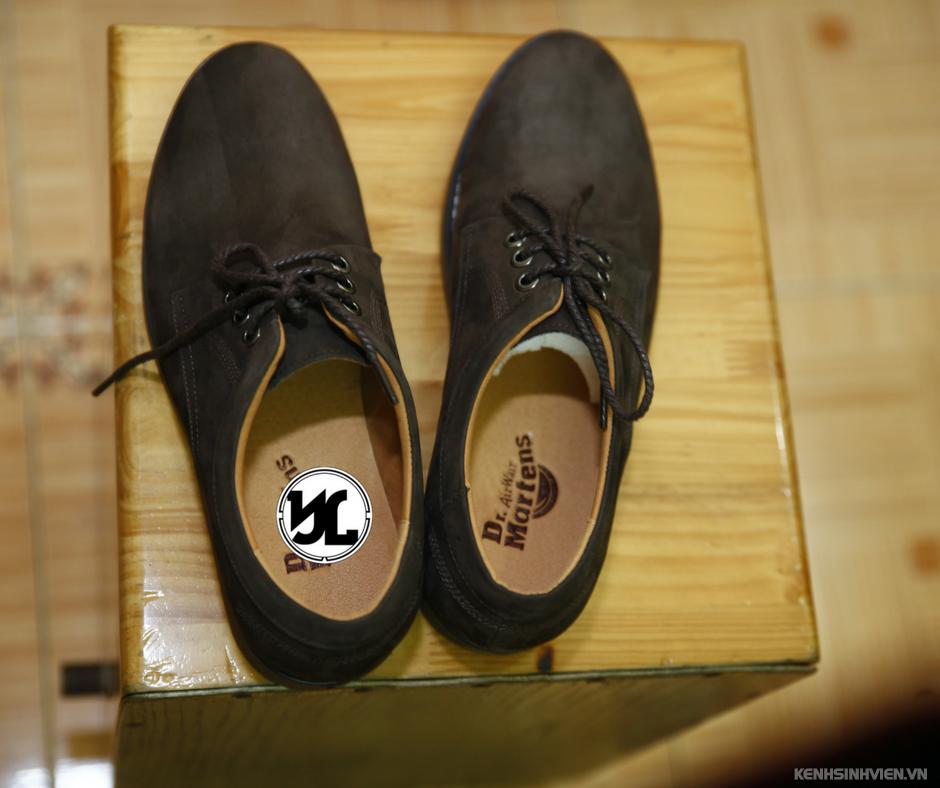 [Hà Nội] YL Shop chuyên cung cấp giày da tốt nhất Hà Nội 15355836-1539457016081456-9218750220528024421-n-1