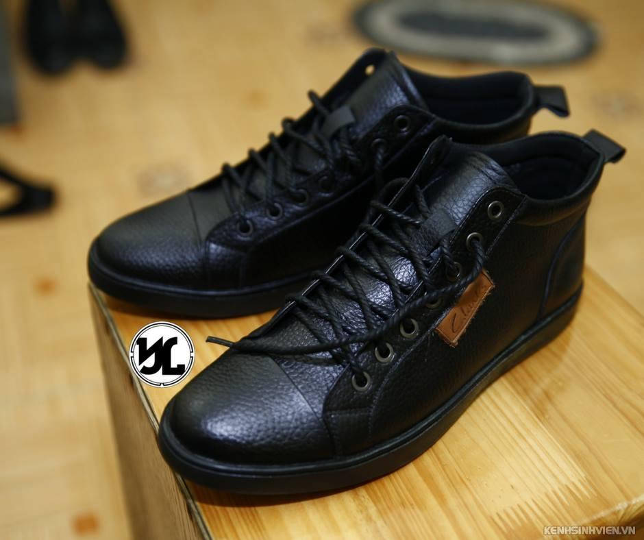 [Hà Nội] YL Shop chuyên cung cấp giày da tốt nhất Hà Nội 15380421-1539455819414909-7180191160729202759-n-3