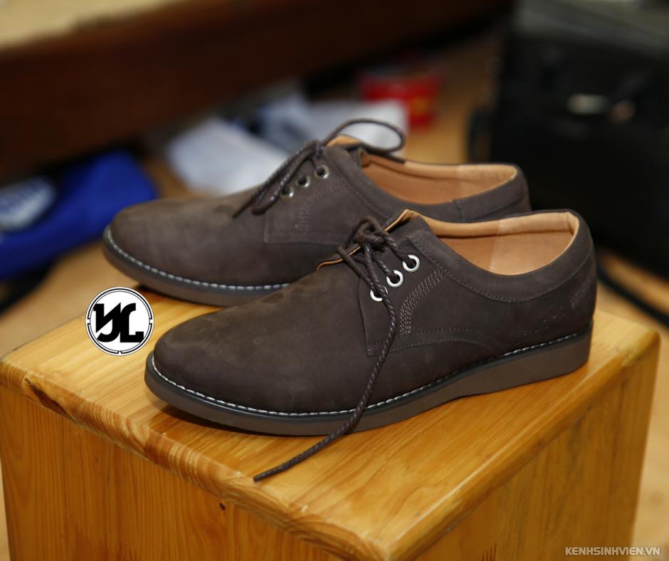 [Hà Nội] YL Shop chuyên cung cấp giày da tốt nhất Hà Nội 15390718-1539456569414834-3862317061638187079-n-3