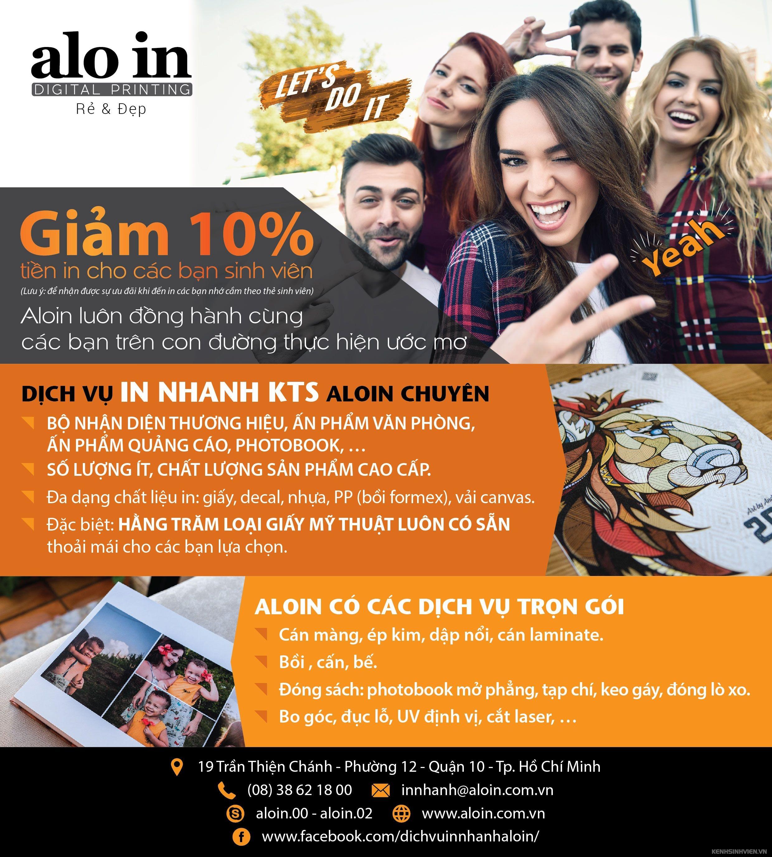 In Nhanh ALOIN hỗ trợ in ấn đồ án cho sinh viên Đồ Họa Banner-sinh-vien-sua-compressed-1