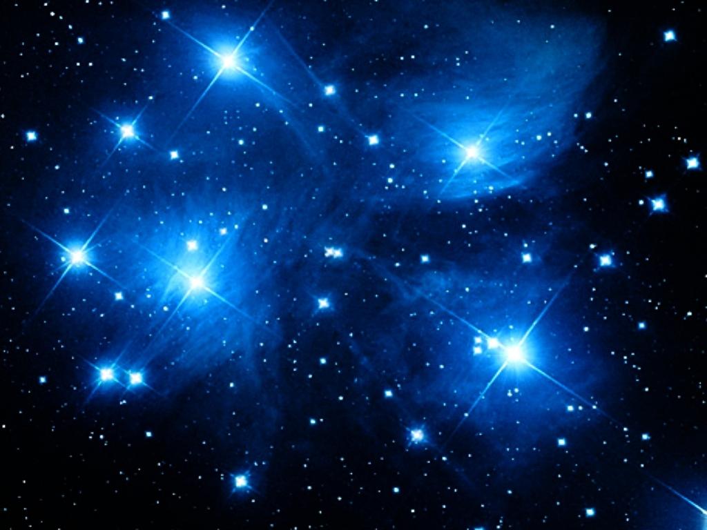 Образование звезд 469591