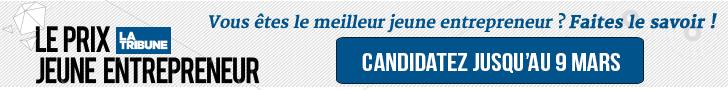 Acteurs de l'économie : L'actualité (vue) de Lyon Métropole Ban_PLTJE