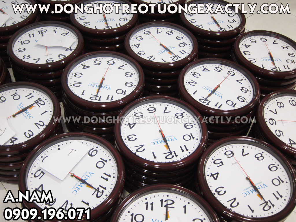 Chợ linh tinh: Sản xuất đồng hồ - In logo, nội dung theo yêu cầu U220%20Vinmec%20-%20dong%20ho%20treo%20tuong%20-%20A.NAM%20-0909.196.071%20%281%29