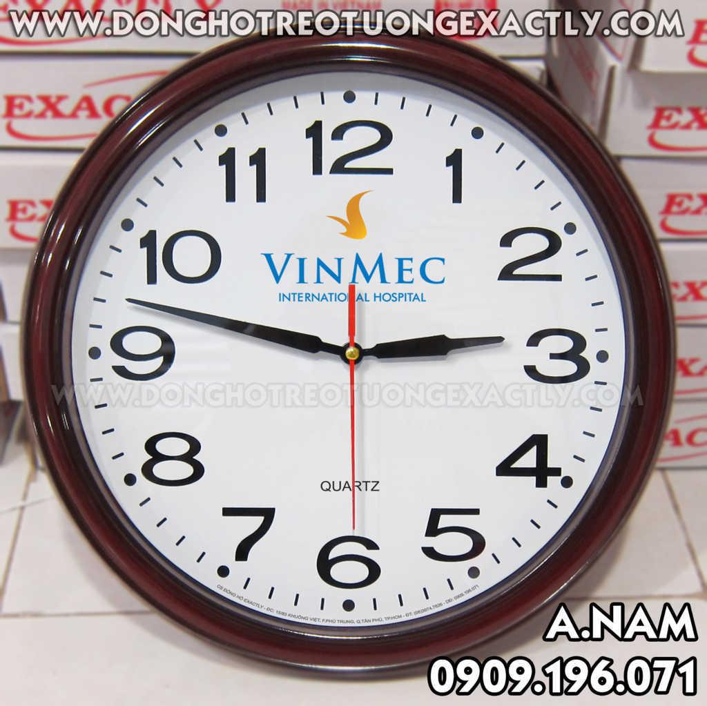 Chợ linh tinh: Sản xuất đồng hồ - In logo, nội dung theo yêu cầu U220%20Vinmec%20-%20dong%20ho%20treo%20tuong%20-%20A.NAM%20-0909.196.071%20%282%29