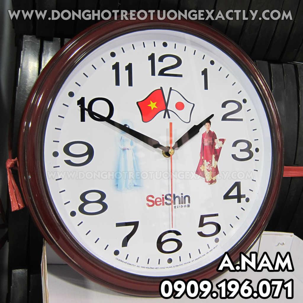 Chợ linh tinh: Sản xuất đồng hồ - In logo, nội dung theo yêu cầu U220%20c%C3%B4ng%20ty%20SeiShin%20Nh%E1%BA%ADt%20-%20dong%20ho%20treo%20tuong%20-%20A.NAM%20-0909.196.071%20%20%282%29