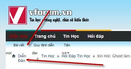 Cách sửa lỗi hiển thị font chữ css li Google Chrome 39 bị xuống dòng Ha-phien-ban-chrome(1)