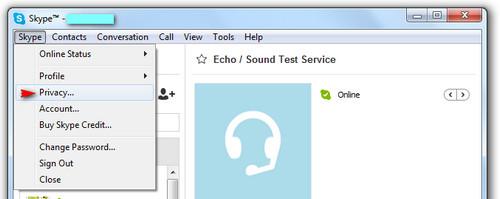 Cách xóa tin nhắn Skype chat Xoa-tin-nhan-skype