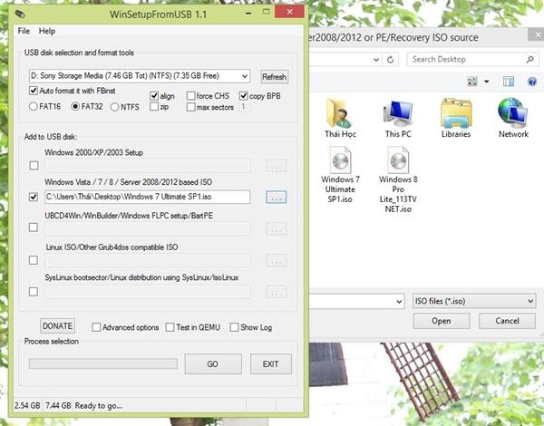 Hướng dẫn tạo bộ cài đặt Windows 7/8/8.1 trực tiếp từ USB Usb-boot-win-7-8-5