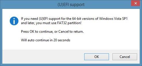 Hướng dẫn tạo bộ cài đặt Windows 7/8/8.1 trực tiếp từ USB Usb-boot-win-7-8-6
