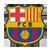 FCBarcelona - Levante 54200998722-escudoEquipo