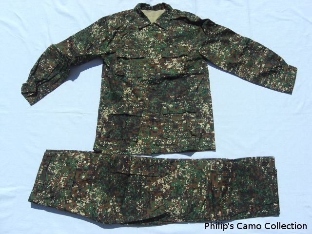 Philippines marines Collection_056