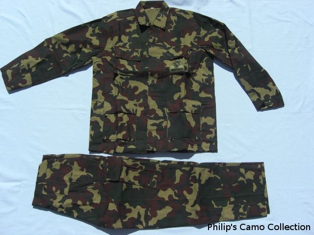 Philippines marines Collection_058