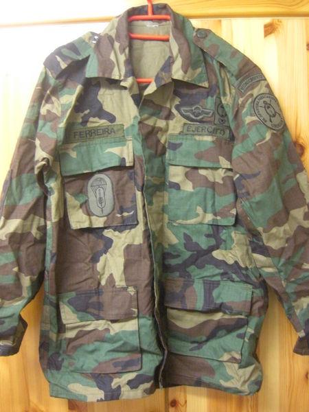 Uruguayan camouflage Z1_020